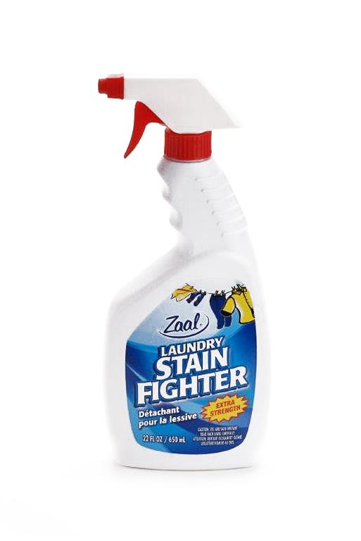 Zaal Pre Wash Laundry Spot And Stain Remover Kosher Zaal